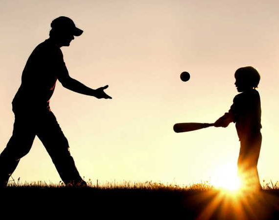 Want To Inculcate Sports in Childhood of Your child? List of Top Sports for Lil Kids!!!