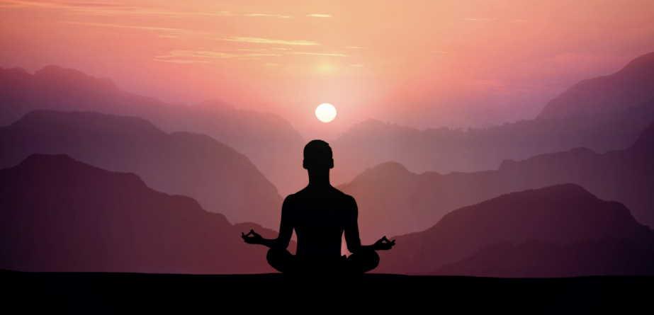 yoga a religion